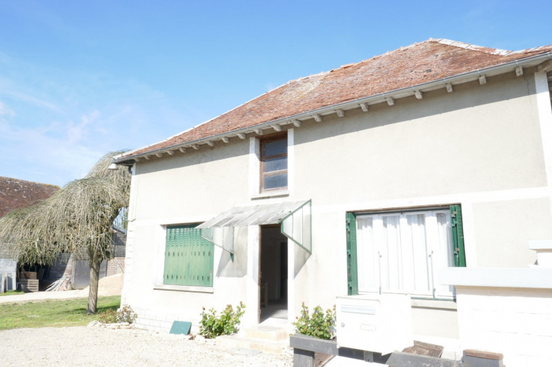 Vente maison / villa Coclois 76000€ - Photo 14