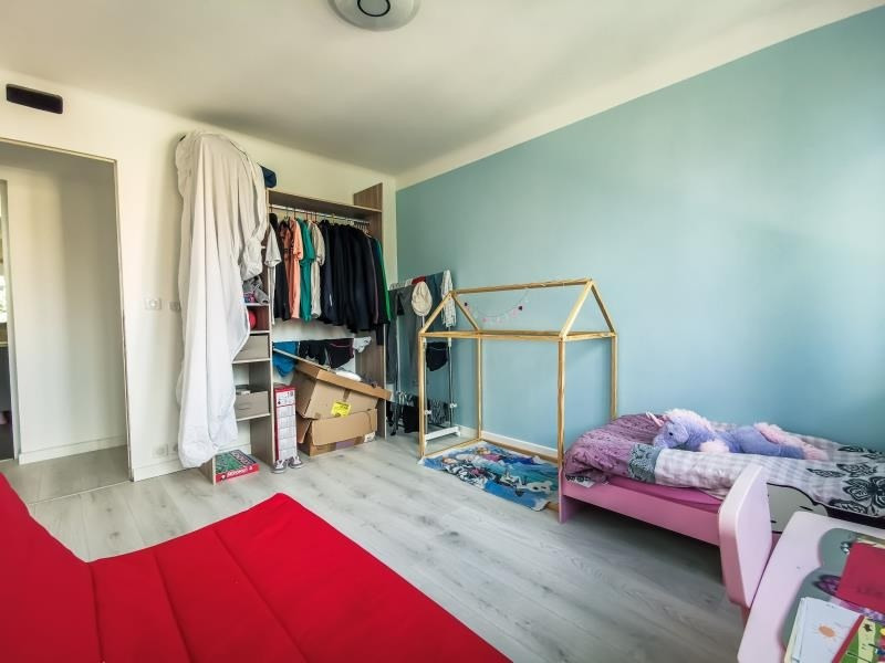 Vente appartement Brignoles 149 800€ - Photo 10