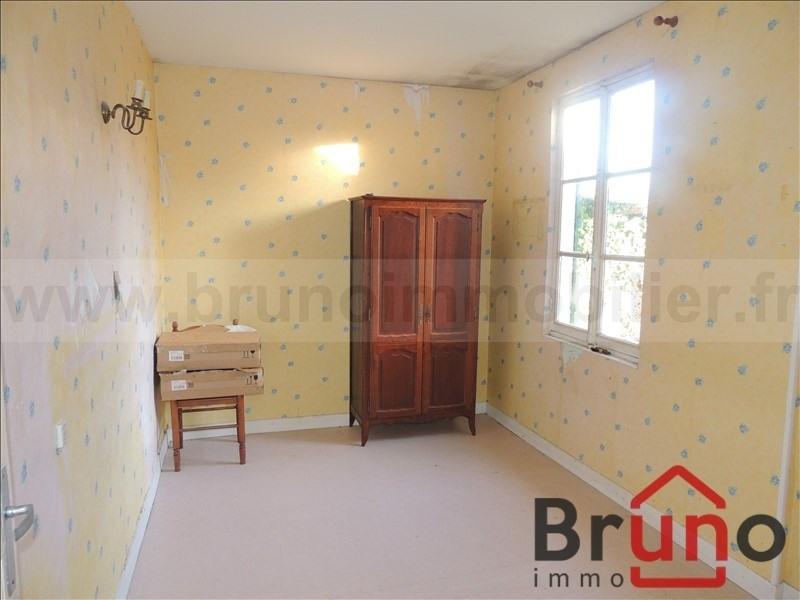 Verkoop  huis Arry 114000€ - Foto 5