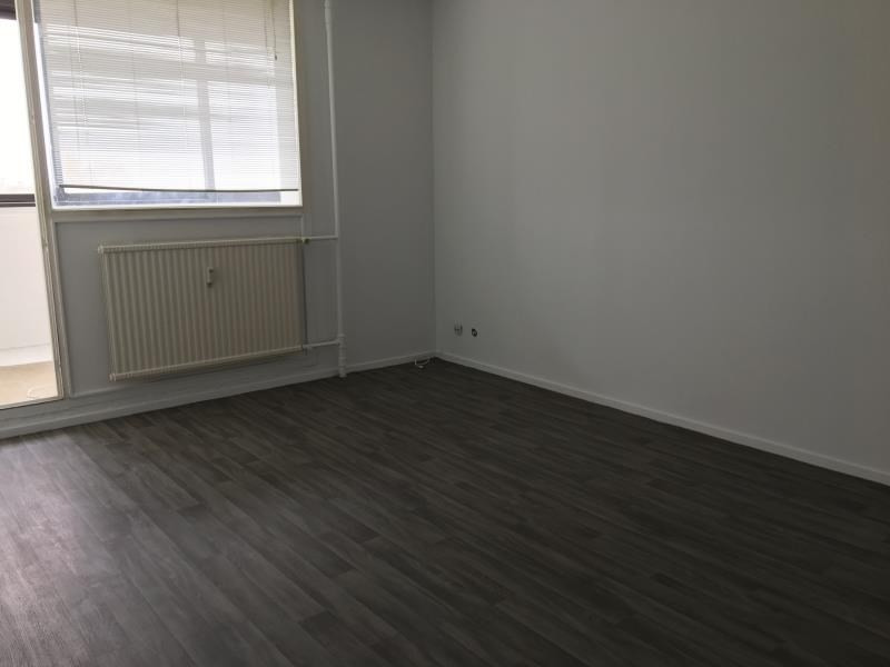 Location appartement Malo les bains 695€ CC - Photo 3