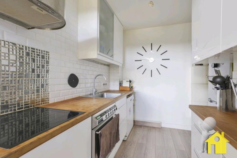 Vente appartement St leu d'esserent 168400€ - Photo 4