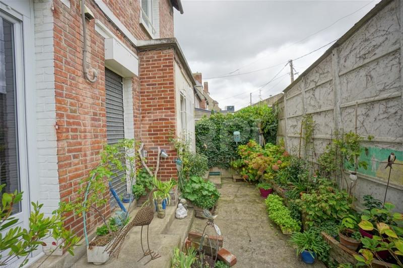 Sale apartment Les andelys 158000€ - Picture 3
