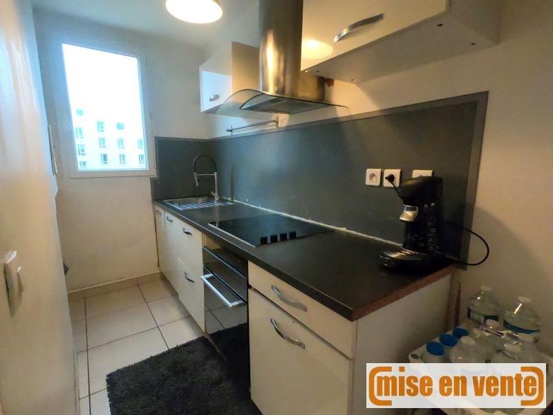 Vente appartement Joinville le pont 540000€ - Photo 2