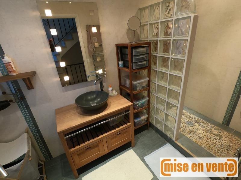 Revenda casa Champigny sur marne 472000€ - Fotografia 3