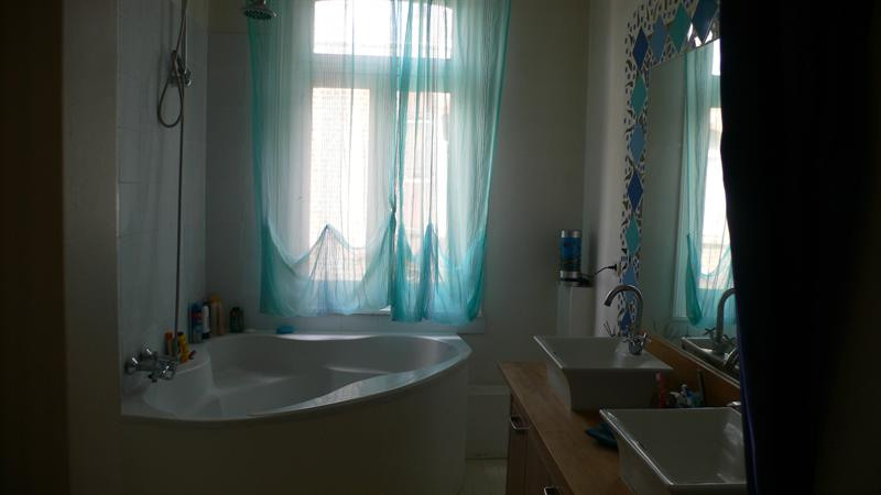 Sale apartment Lille 278 500€ - Picture 6