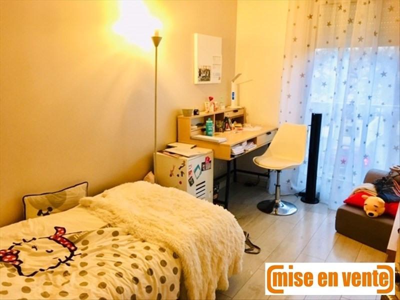 Vente appartement Le perreux sur marne 499000€ - Photo 5