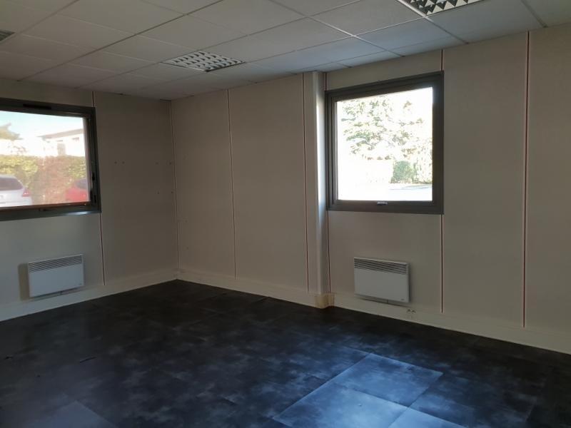 Sale empty room/storage Evreux 479500€ - Picture 10