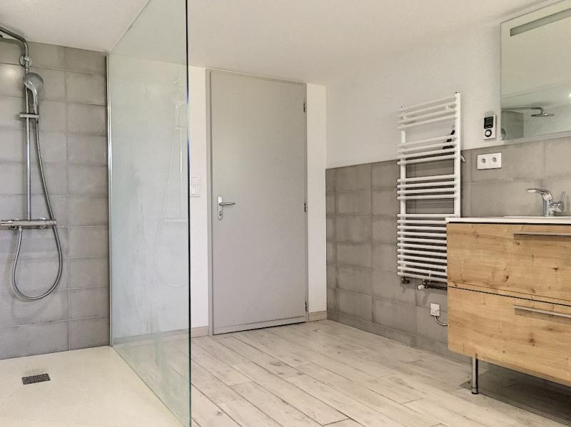 Vente maison / villa Lagord 452400€ - Photo 11