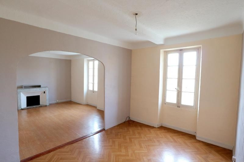 Sale apartment Roquebrune sur argens 199 500€ - Picture 3