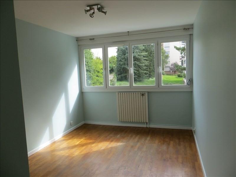 Location appartement Sainte foy les lyon 1162€ CC - Photo 4
