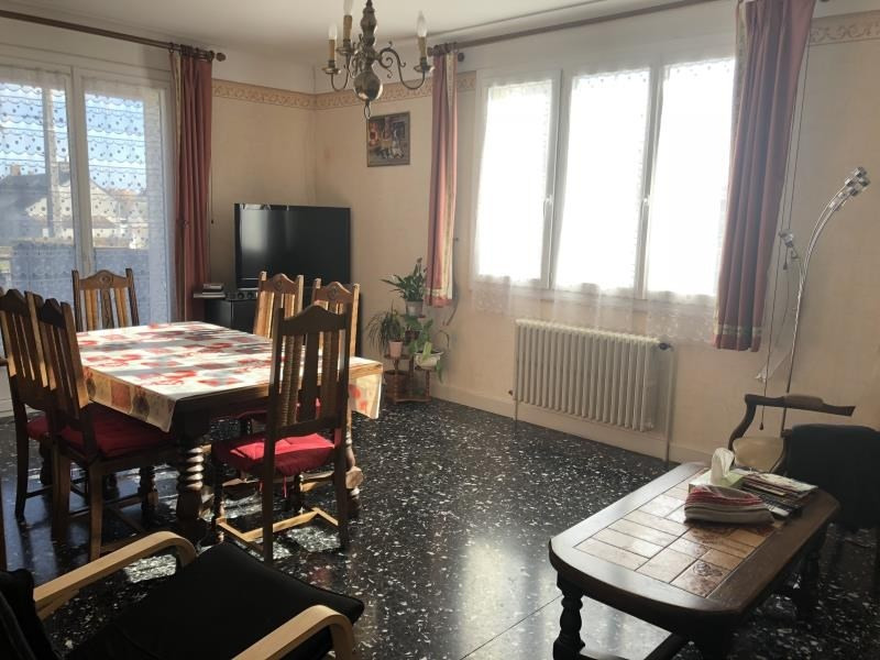 Vente maison / villa Blois 169 000€ - Photo 2