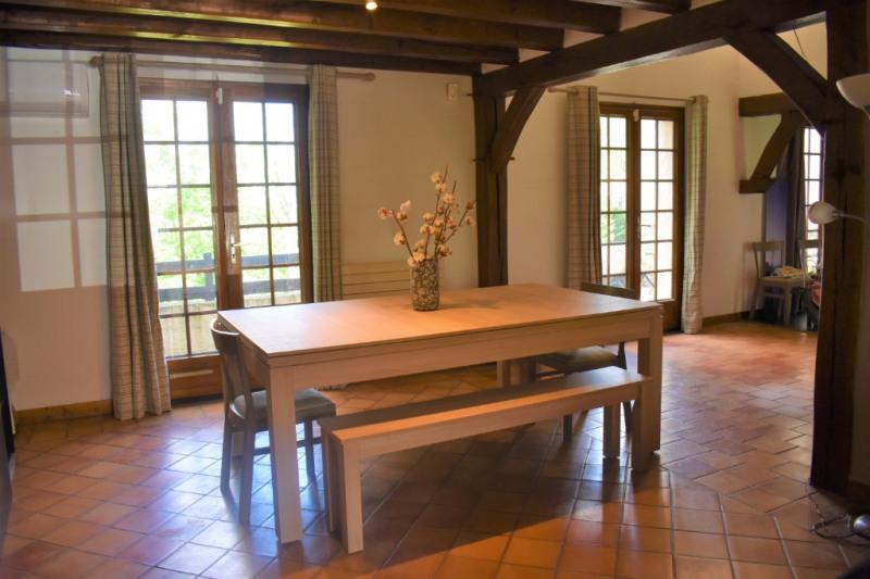 MAISON NOISY LE SEC - 5 pièce(s) - 113 m2