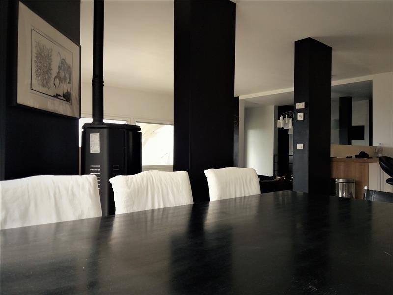 Deluxe sale house / villa Pugny chatenod 942000€ - Picture 5