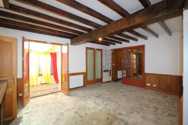 Revenda casa Ste aulde 340000€ - Fotografia 2