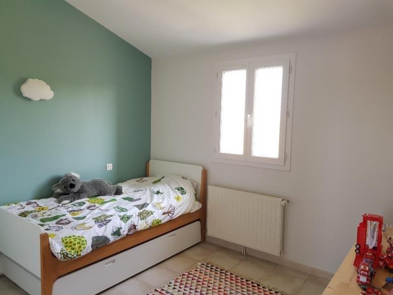 Vente maison / villa Salles sur mer 315600€ - Photo 9