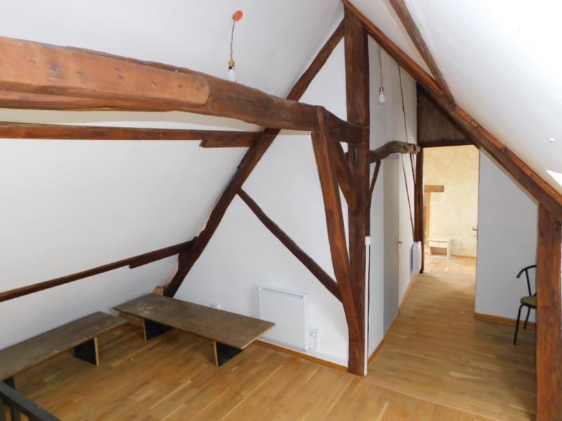 Sale house / villa Les hermites 121000€ - Picture 7