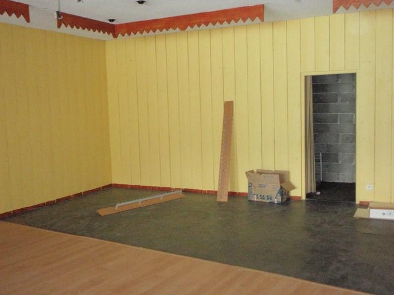 Vente immeuble St vallier 80000€ - Photo 5