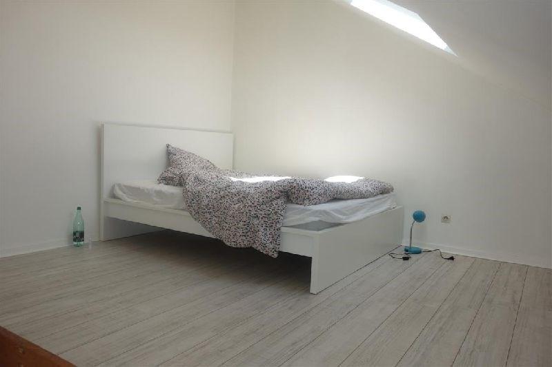 Vendita appartamento Ste genevieve des bois 150000€ - Fotografia 3