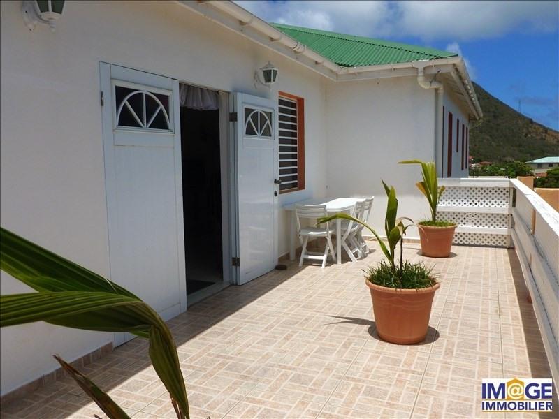 Vente de prestige maison / villa St martin 643000€ - Photo 2