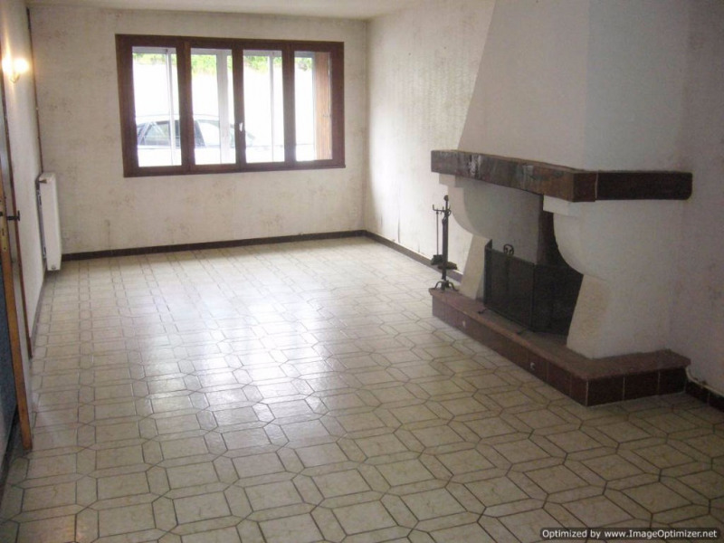 Vente maison / villa Alzonne 70 000€ - Photo 3
