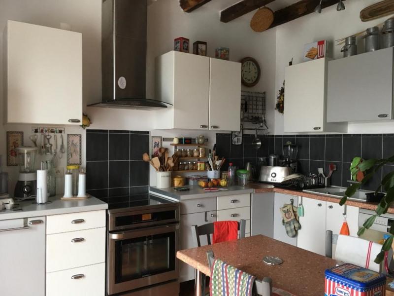 Vente maison / villa Bain de bretagne 169290€ - Photo 3
