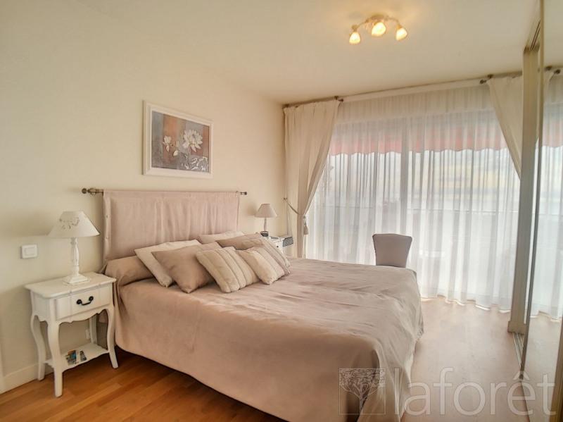 Vente appartement Beausoleil 799000€ - Photo 7