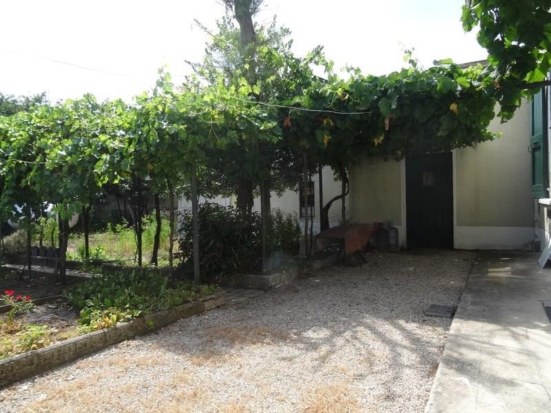Vente maison / villa Romans-sur-isère 159000€ - Photo 2