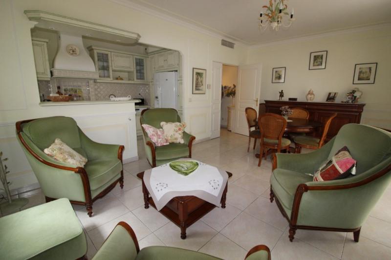 Vente appartement Hyeres 340000€ - Photo 6