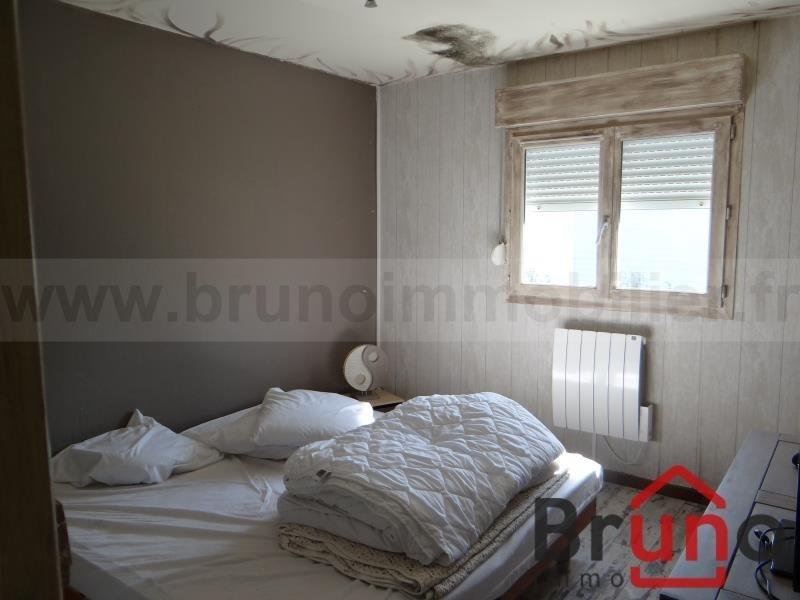 Sale house / villa Vron 179800€ - Picture 4