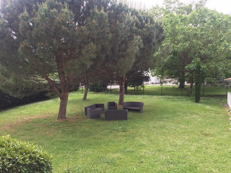 Vente appartement Toulouse 81 090€ - Photo 3