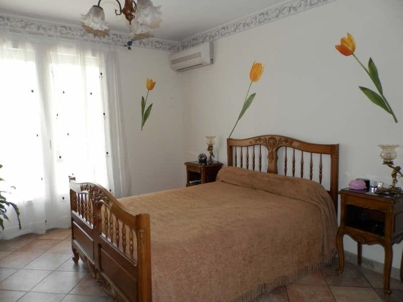 Vente maison / villa La garde 455000€ - Photo 10