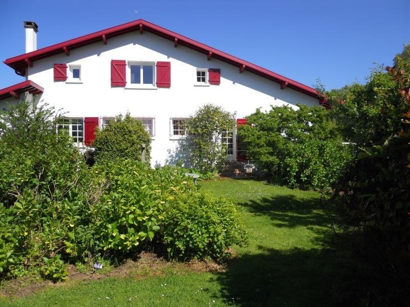 Vente de prestige maison / villa Cambo les bains 680000€ - Photo 2