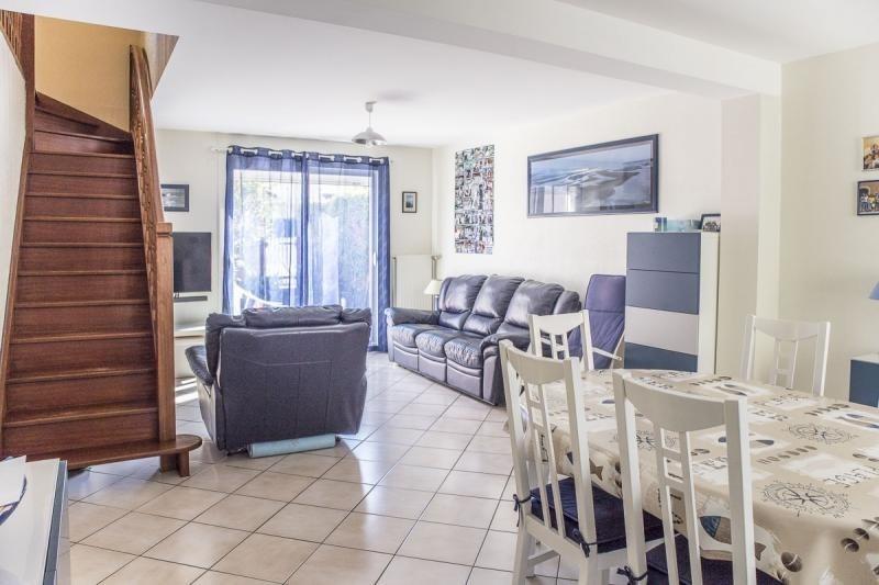 Vente maison / villa Plaisir 345000€ - Photo 2