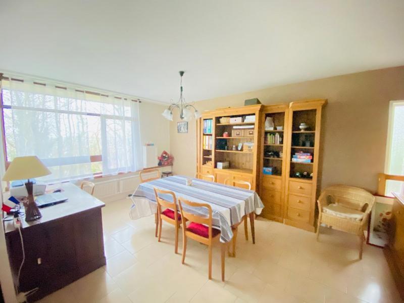 Sale house / villa La ferte sous jouarre 204000€ - Picture 2