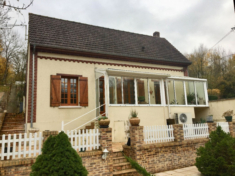 Vente maison / villa Beauvais 208 500€ - Photo 1