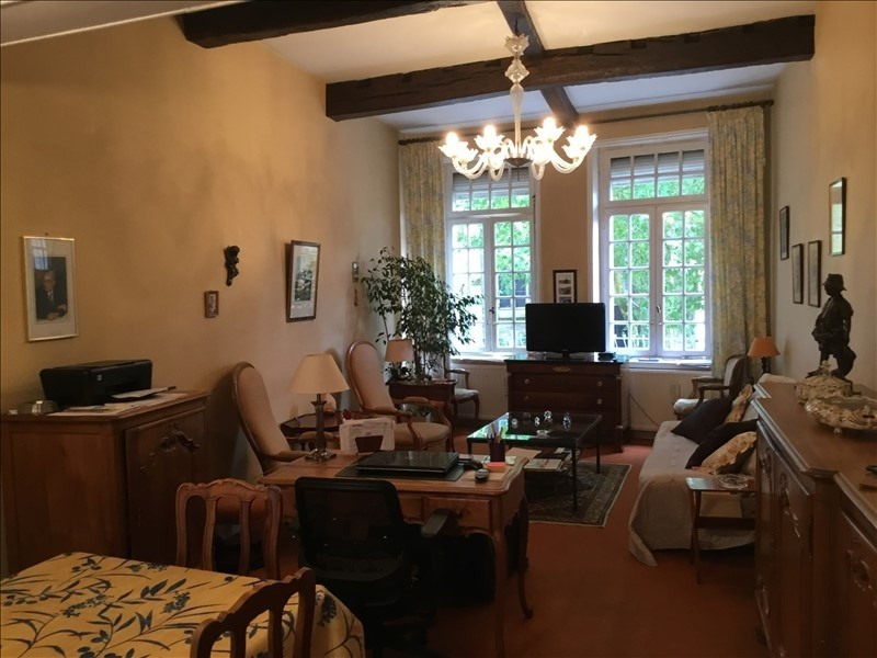 Sale house / villa Arras 182000€ - Picture 3