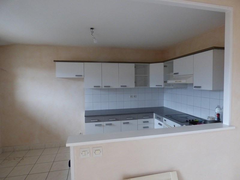 Rental apartment Mery 725€ CC - Picture 7