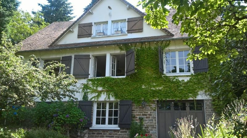 Sale house / villa Nexon 148 000€ - Picture 2
