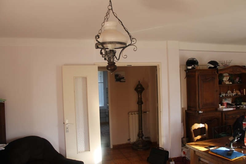 Sale apartment La garde 170 000€ - Picture 5