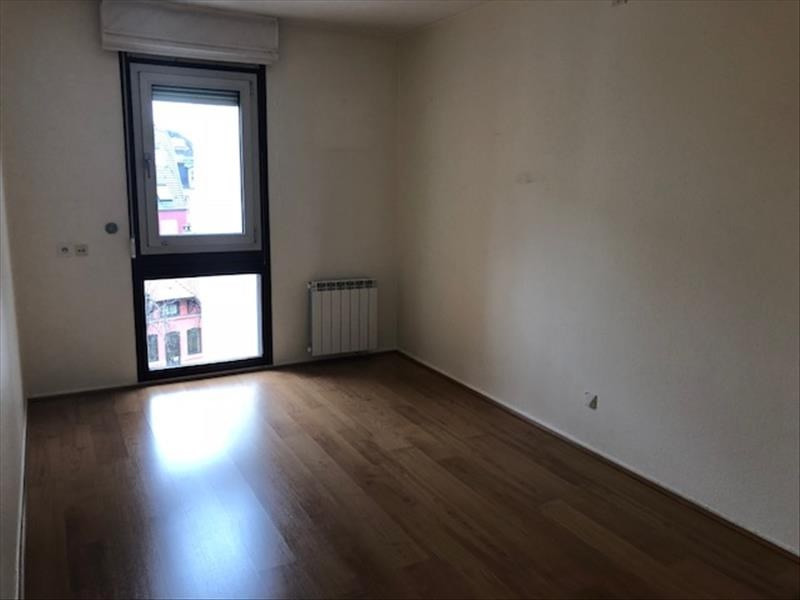 Rental apartment Strasbourg 1 175€ CC - Picture 5