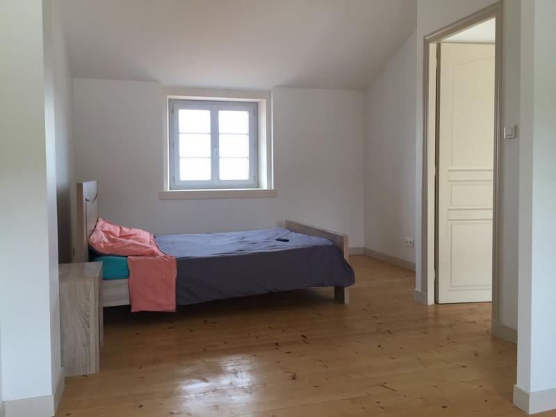 Vente maison / villa Genté 312110€ - Photo 13