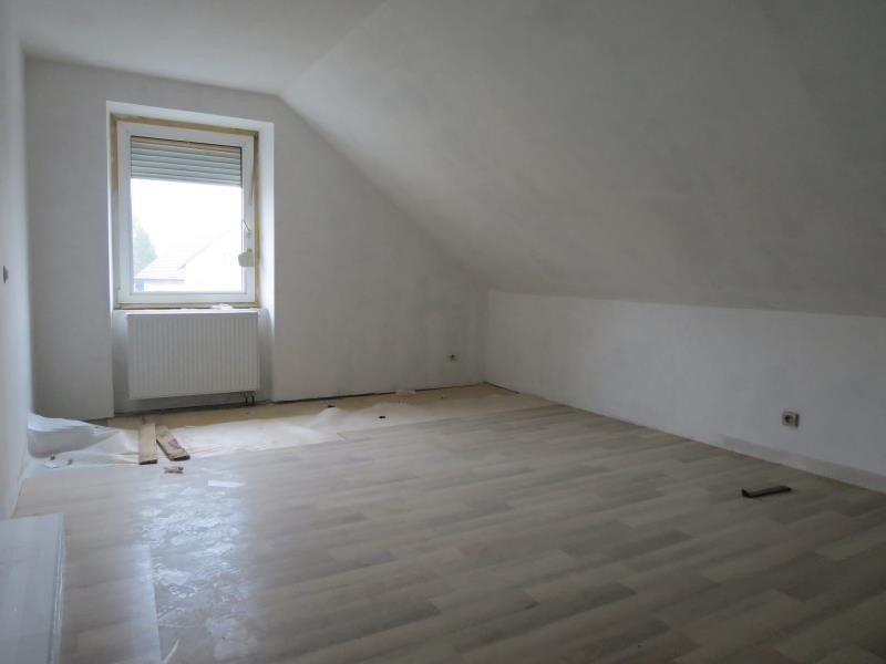Vente maison / villa Illfurth 170 000€ - Photo 4