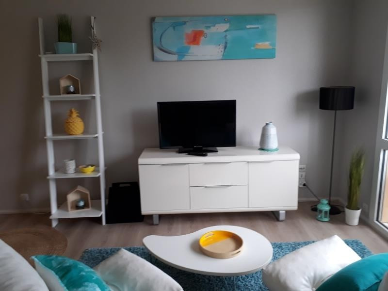 Vente appartement Merignac 120 000€ - Photo 6