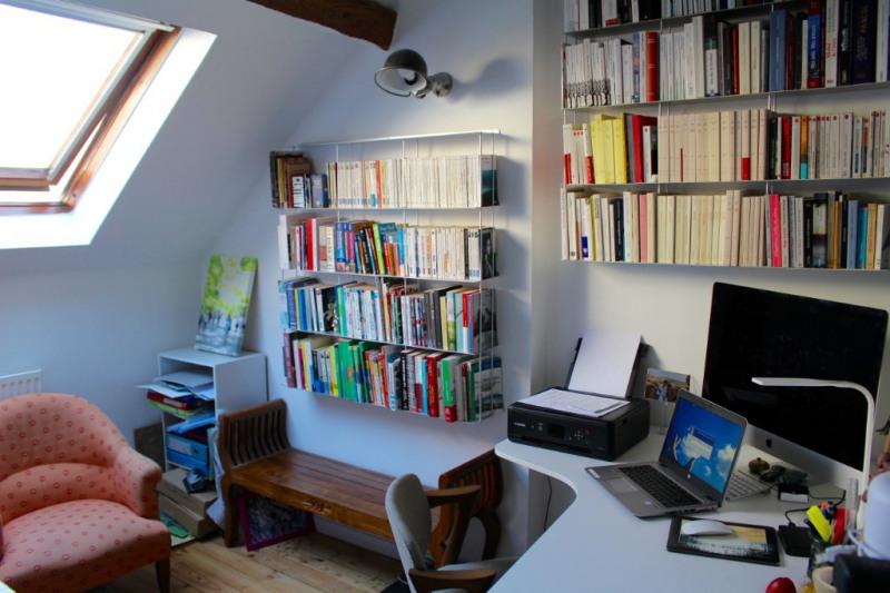 Vendita casa Louveciennes 419000€ - Fotografia 3