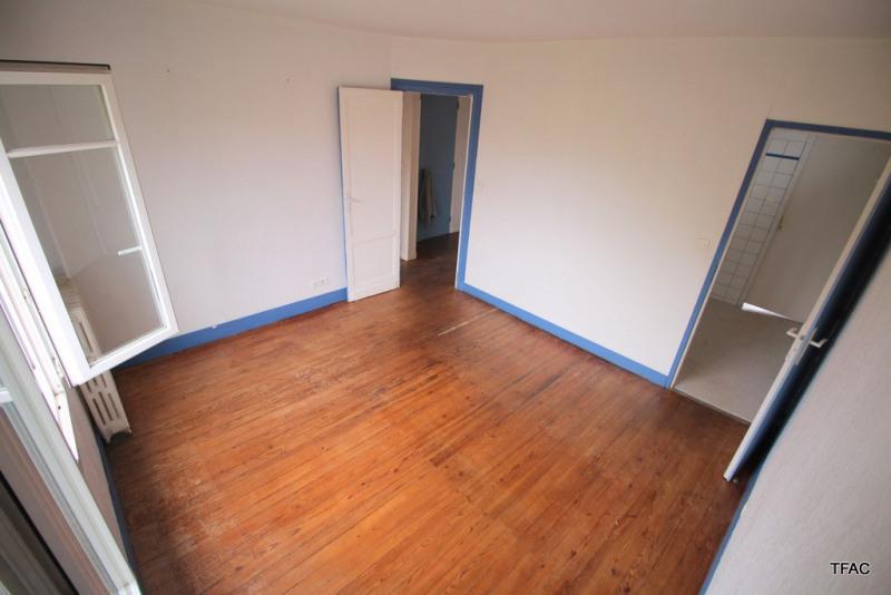 Vente appartement Bordeaux 288900€ - Photo 6