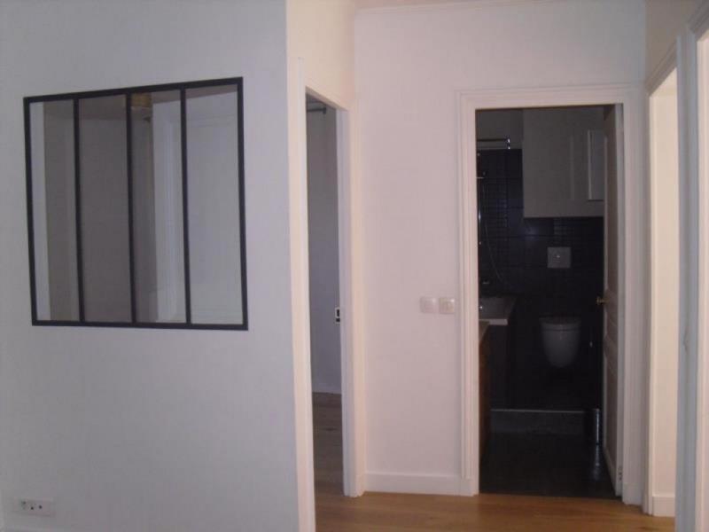 Alquiler  apartamento Montreuil 1478€ CC - Fotografía 17