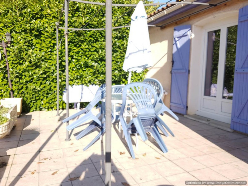 Vente maison / villa Villepinte 199 500€ - Photo 5