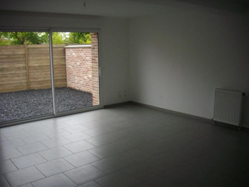 Rental house / villa Blaringhem 715€ CC - Picture 2