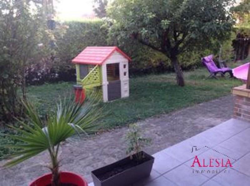 Vente maison / villa Châlons-en-champagne 160000€ - Photo 6