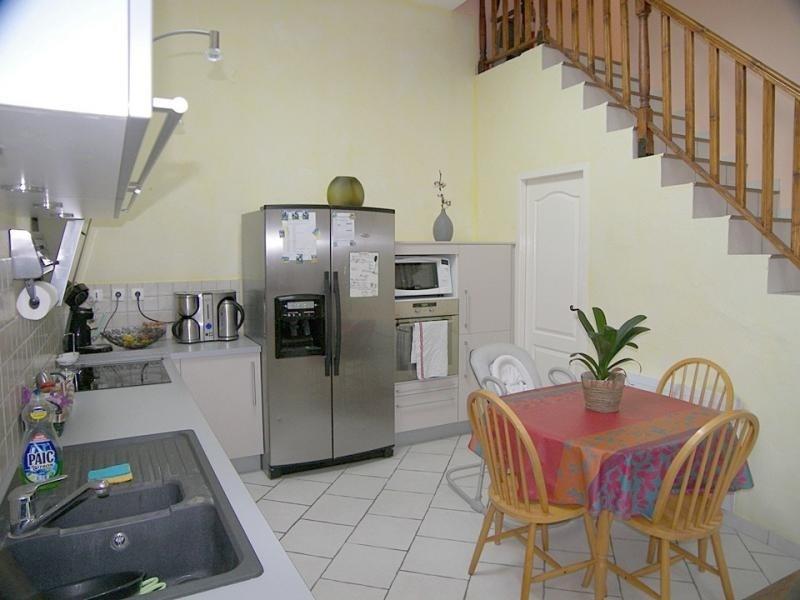 Location appartement Septeme 660€ CC - Photo 4